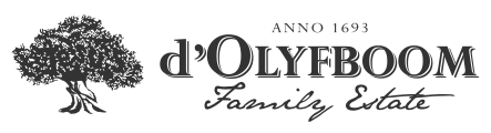 dolyfboom logo 2